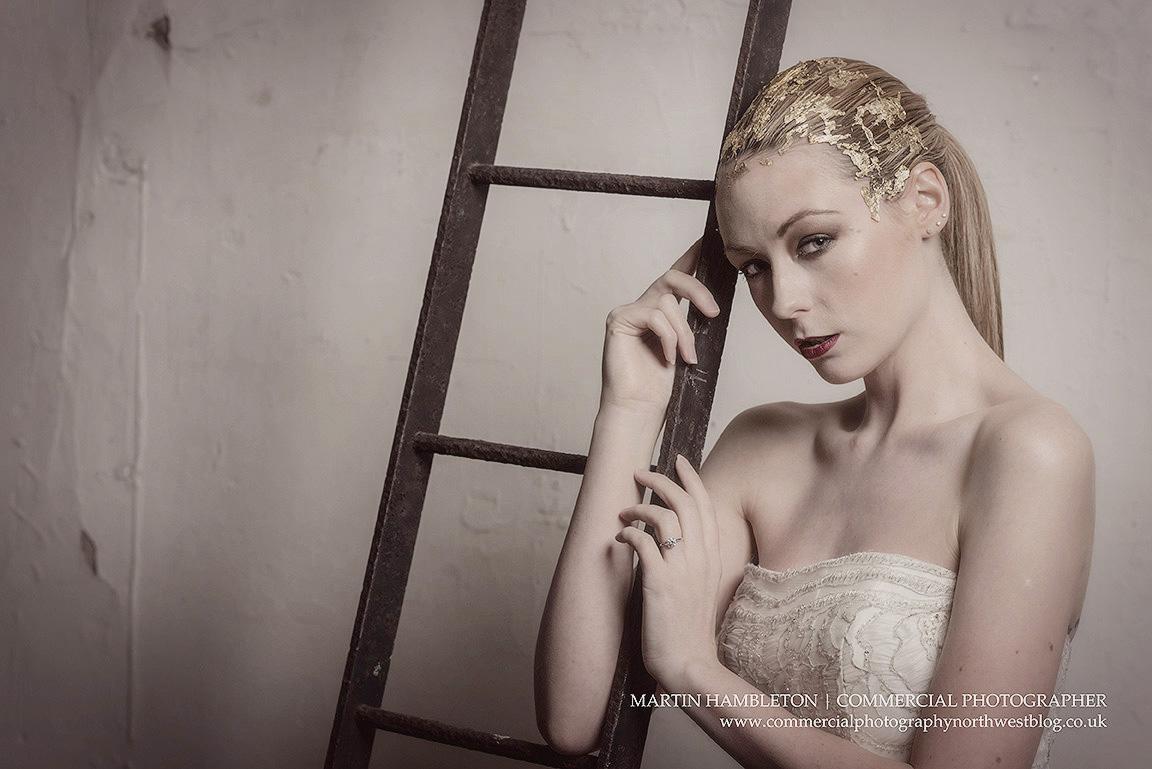 Fashion-hair-beauty-photo