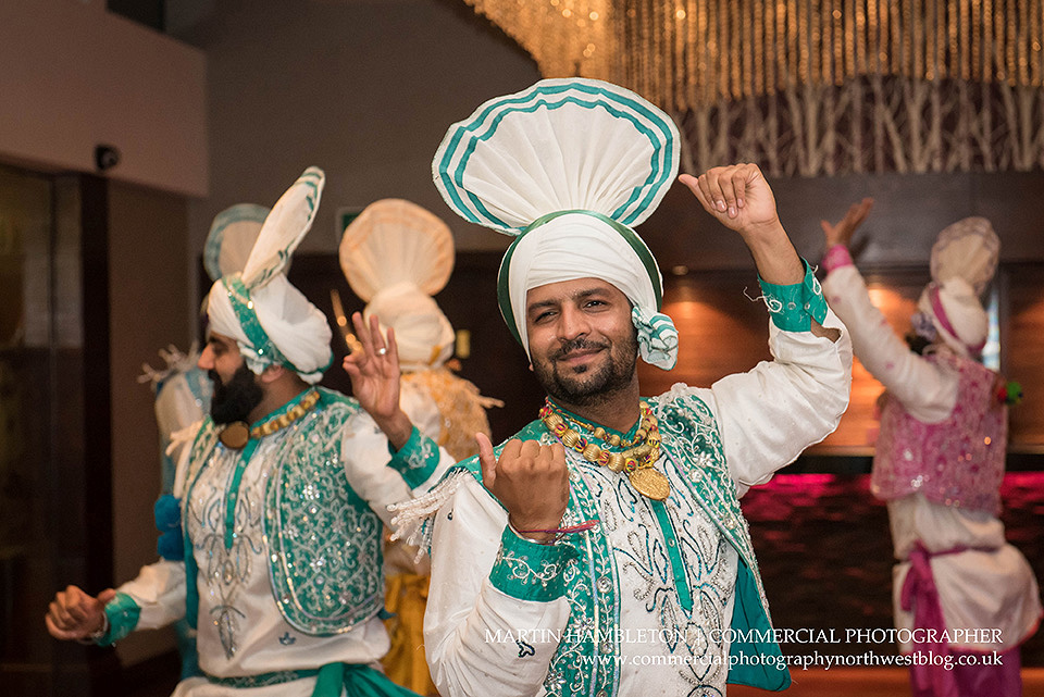 event-photography-Chester-Lions-of-Punjab-photo
