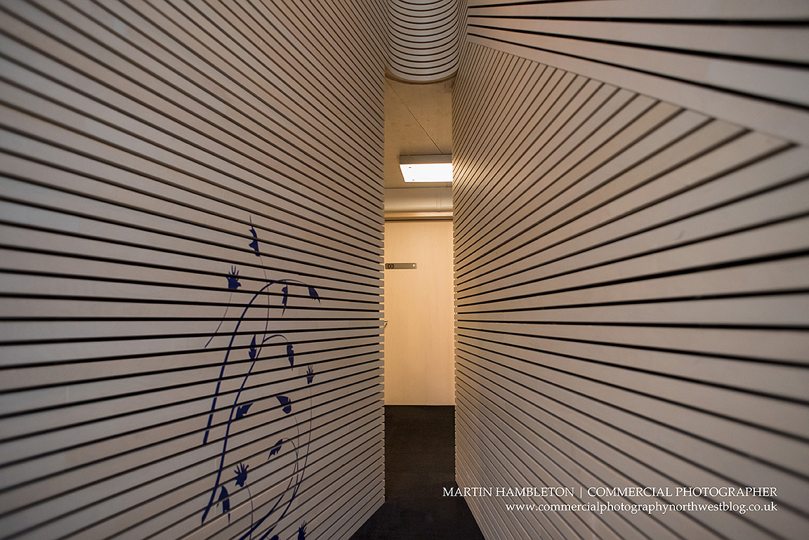 commercial-interiors-health-clinic-photo