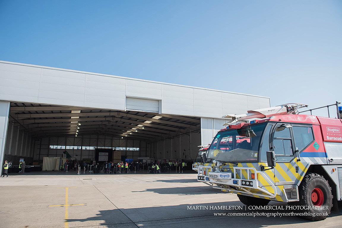 event-photography-liverpool-john-lennon-airport-photo