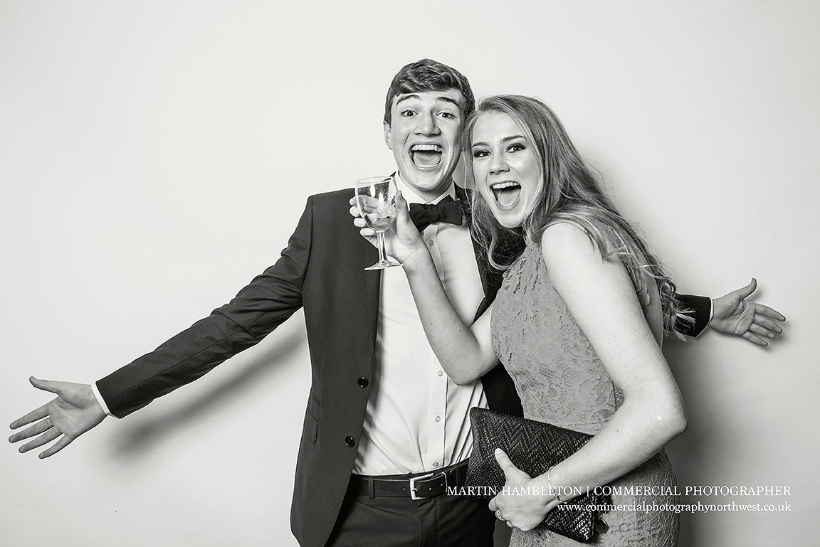 prom-photography-martin-hambleton-photo